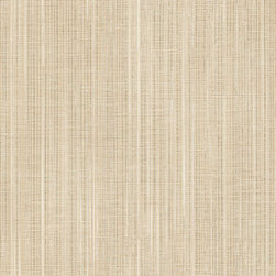 Asaami Texture - NT33714 - Collection:Norwall Textures 4