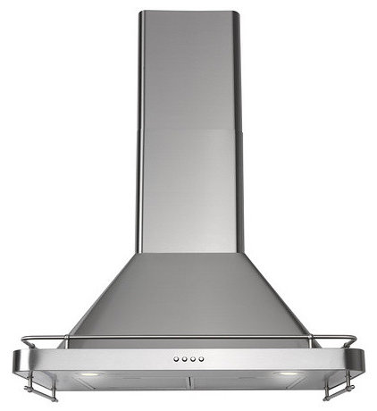 Contemporary Range Hoods And Vents by IKEA