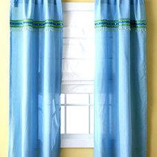 embellished curtains.jpg