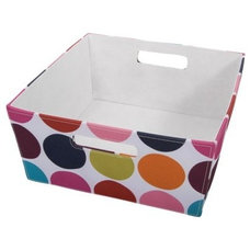 Modern Storage Bins And Boxes by Target