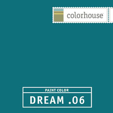 Paint And Wall Covering Supplies by Colorhouse Paint
