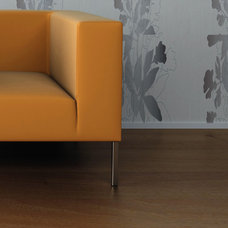 Modern Vinyl Flooring by Koydol Inc.