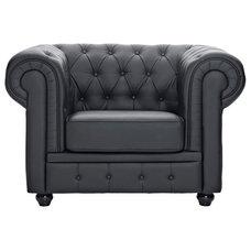 Modern Armchairs by LexMod
