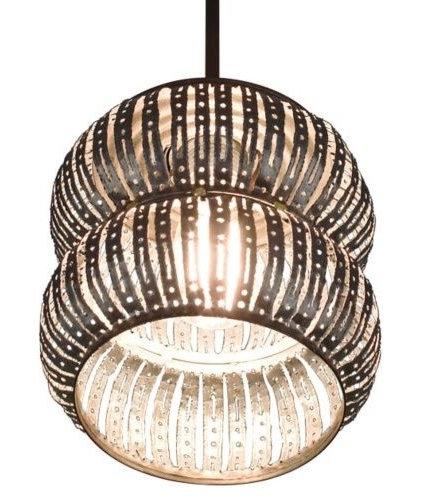 Traditional Pendant Lighting by Lumens