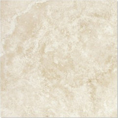 modern floor tiles by Mosaic Tile Stone