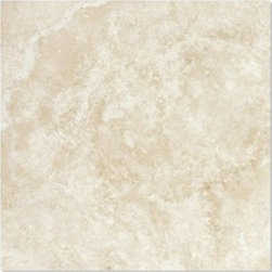 12x12 Durango Stone Tiles - A perfect stone for floors in a modern or traditional space. Is truly adaptable to it's surroundings and furnishings.