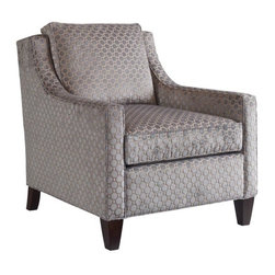 CA6001 Pyper Chair - Pyper Chair