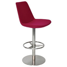 Contemporary Bar Stools And Counter Stools by Cressina
