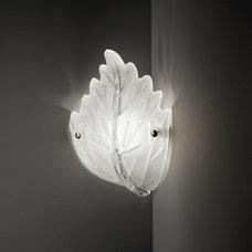Wall Lighting by Topdomus by Elettromarket illuminazione