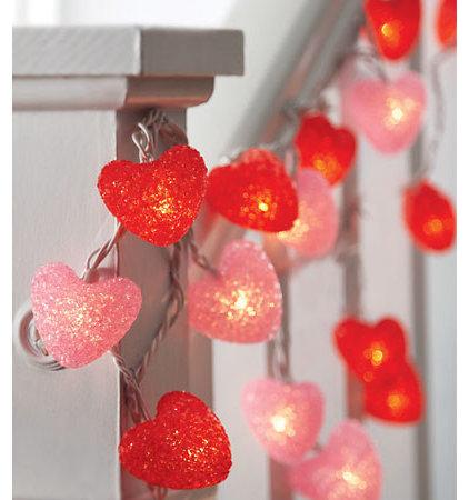 Guest Picks Suzy's Picks for a Romantic Valentine's Day #0: 6401ca930f1b3fce 3432 w422 h450 b0 p0 modern holiday decorations