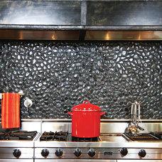 Wall And Floor Tile by Specstones Studio