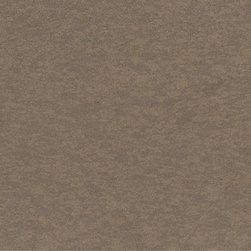 Form Quartz Slab 2cm, 3cm in Iberian Grey 802 - FORM QUARTZ