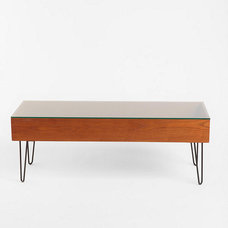 Modern Coffee Tables by Urban Outfitters