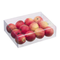Silk Plants Direct - Silk Plants Direct Apple (Pack of 6) - Pack of 6. Silk Plants Direct specializes in manufacturing, design and supply of the most life-like, premium quality artificial plants, trees, flowers, arrangements, topiaries and containers for home, office and commercial use. Our Apple includes the following: