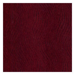 """Blazing Needles - Blazing Needles Jaquard Chenille Full Size Futon Cover in Bordeaux-8"""" Full - Blazing Needles - Futon Covers - 9687/JCH 8 - Blazing Needles Designs has been known as one of the oldest indoor and outdoor cushions manufacturers in the United States for over 23 years."""