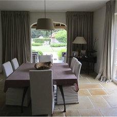 Zoerselhoek 63, 2980 Zoersel - Huis te koop | Hebbes.be
