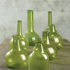 Traditional Vases by Bellacor