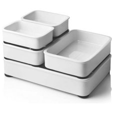 Contemporary Specialty Cookware by MODULE R