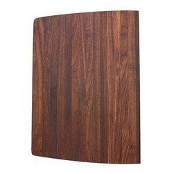 Blanco - Blanco Silgranit II Cutting Board (227346) - Blanco 227346 Silgranit II Cutting Board