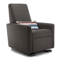 """Monte Design - Monte Design 