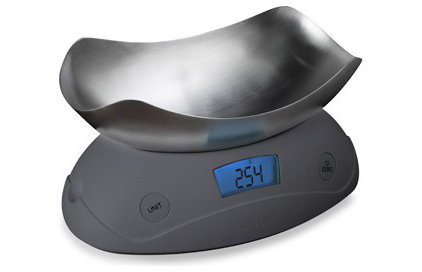 Modern Timers Thermometers And Scales by Bed Bath & Beyond
