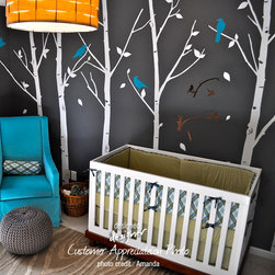tree wall decal - https://www.etsy.com/listing/79728894/original-design-nursery-wall-decals-wall?ref=shop_home_feat