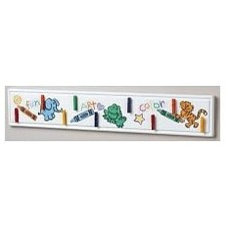 Eclectic Wall Hooks by Amazon