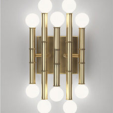 Contemporary Wall Lighting by Jonathan Adler