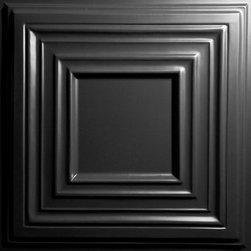 Bistro Ceiling Tiles -