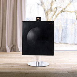 Geneva Sound System - Model XL