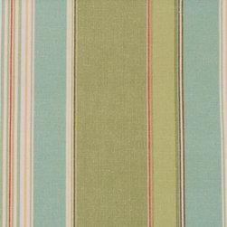 STRIPE - SEA GREEN - Item #1011278-250.