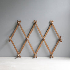 Traditional Hooks And Hangers by Etsy