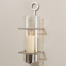 Contemporary Wall Sconces by Arcadian Home & Lighting