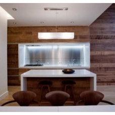 Luxurious Apartment Kitchen Concept Design concept wood kitchen – Kitchen Buil