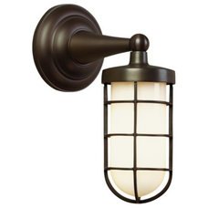 Modern Originals And Limited Editions by Lumens