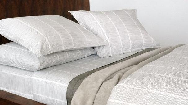 Modern Duvet Covers And Duvet Sets by Design Public