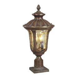 Outdoor Water Proofed Water Glass Wall Sconce - http://www.phxlightingshop.com/index.php?main_page=advanced_search_result&search_in_description=1&keyword=9556