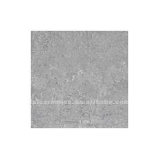 [hot-sale] Porcelain Tile,Grey Color Photo, Detailed about [hot-sale] Porcelain