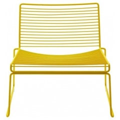 modern outdoor chairs by Finnish Design Shop