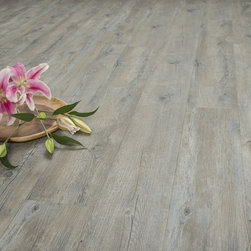 "Gofloors - Loire Vinyl Plank Flooring Sample - This is a high-quality, 12"" sample of our vinyl plank flooring."