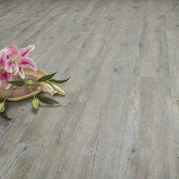 "Gofloors - Loire Vinyl Plank Flooring Sample - This is a high-quality, 12"" sample of our vinyl plank flooring."