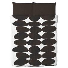 Modern Duvet Covers by IKEA