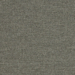 Green, Ultra Durable Tweed Upholstery Fabric By The Yard - This material is a durable tweed upholstery fabric designed for commercial and residential upholstery. It will exceeds 250,000 double rubs, which is considered to be extremely heavy duty. In addition, this fabric is protected by Teflon for stain resistance.
