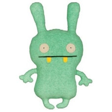 Eclectic Kids Toys And Games by uglydolls.com