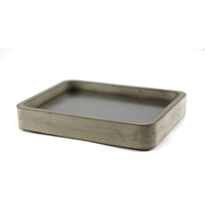 Industrial Bath And Spa Accessories by Port Living Co. LLC