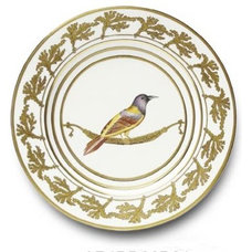Dinnerware by Gracious Style