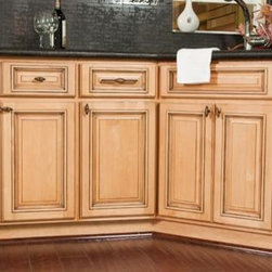 Kitchen Cabinet -