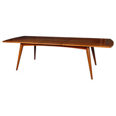 Midcentury Dining Tables by French Heritage