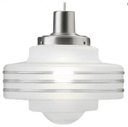 Contemporary Pendant Lighting by Progress Lighting