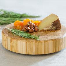 Contemporary Kitchen Products by DESU Design